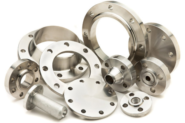 Piping Products - For all your Piping Products
